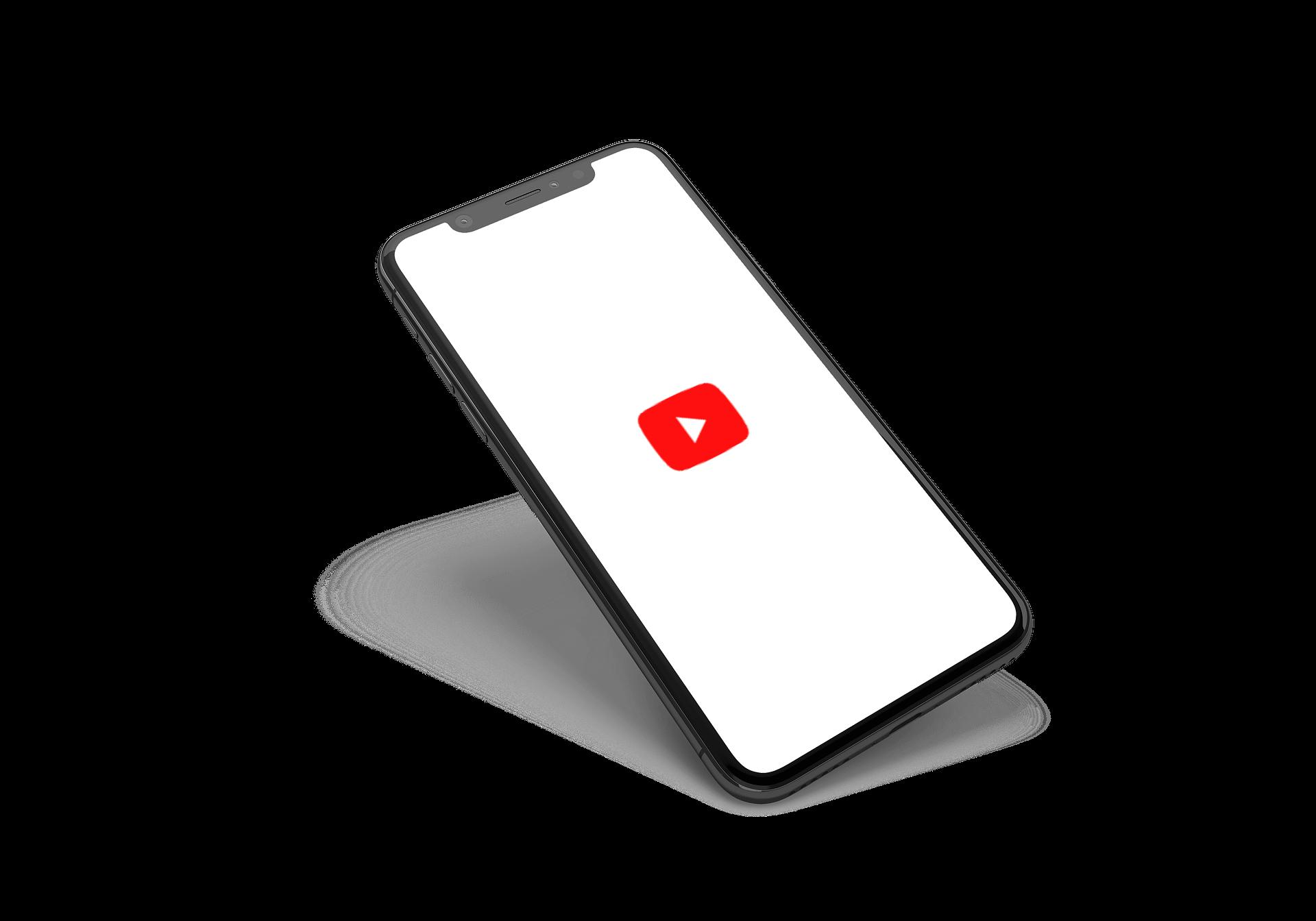 Fast Social Plug Buy Youtube Dislikes